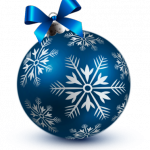 christmas-bauble-09