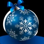christmas-bauble-09